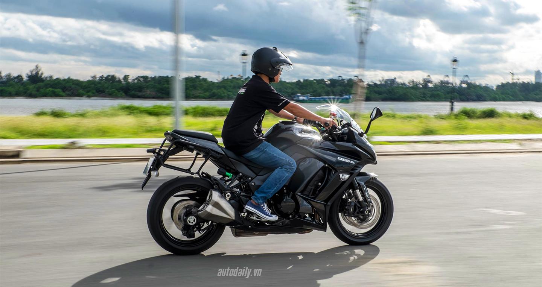 Kawasaki_Z1000SX (13).jpg
