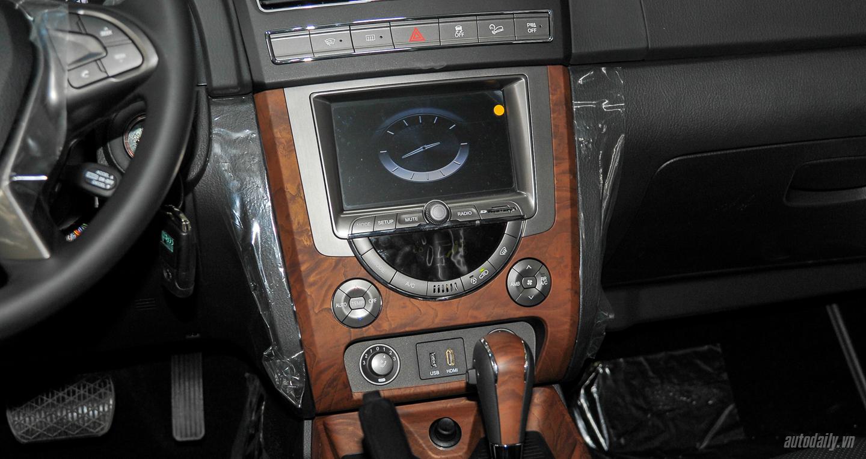 SsangYong Rexton Autodaily (22).jpg