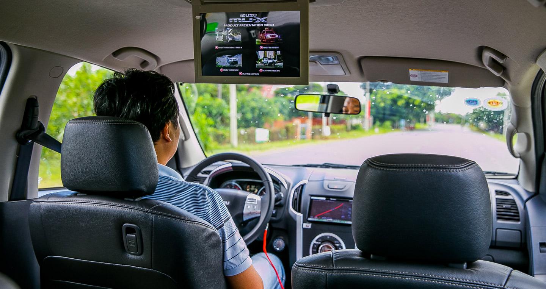 SUV đa dụng Isuzu mu-X: Giá tốt, bảo hành cao lại tiết kiệm nhiên liệu (10).jpg