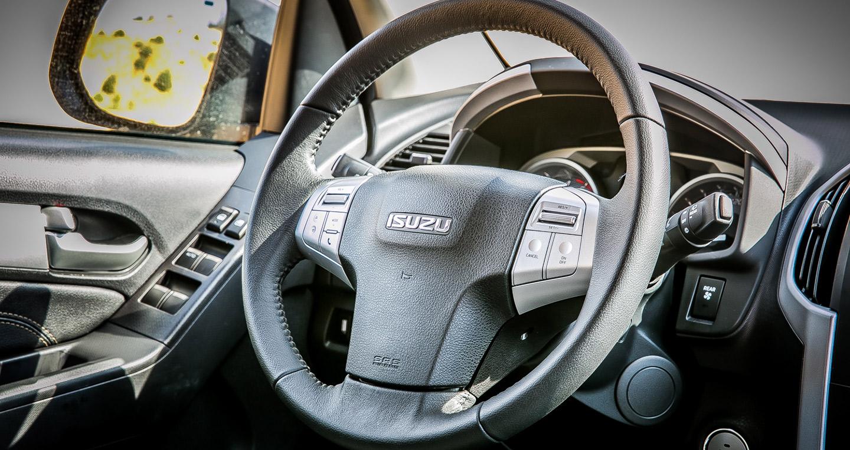 SUV đa dụng Isuzu mu-X: Giá tốt, bảo hành cao lại tiết kiệm nhiên liệu (6).jpg