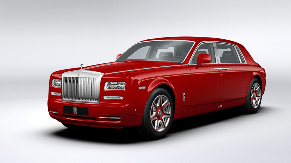 13_Roll-Royce_Phantom_Stephen_Red (6).jpg