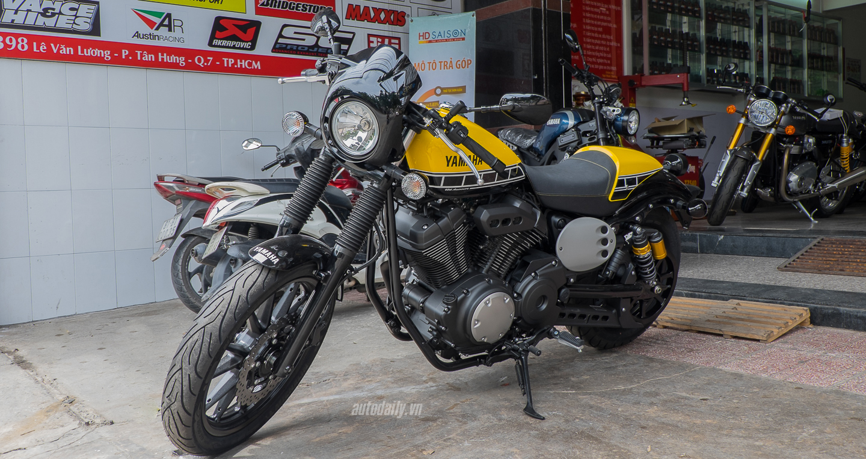 Yamaha_XV950_RC_60th_2016 (10).jpg