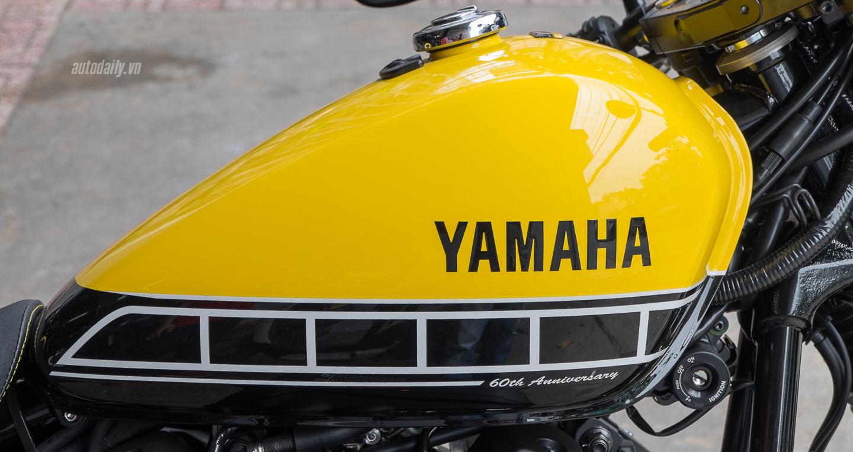 Yamaha_XV950_RC_60th_2016 (19).jpg