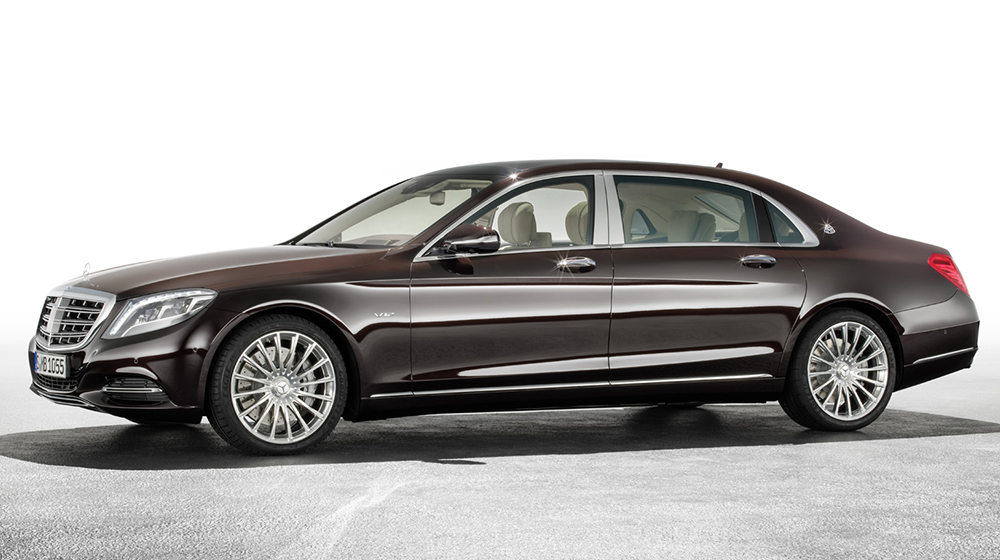 Mercedes-Maybach_S550_4Matic (1).jpg