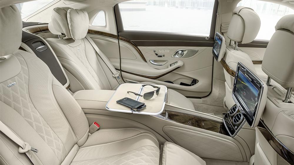 Mercedes-Maybach_S550_4Matic (6).jpg