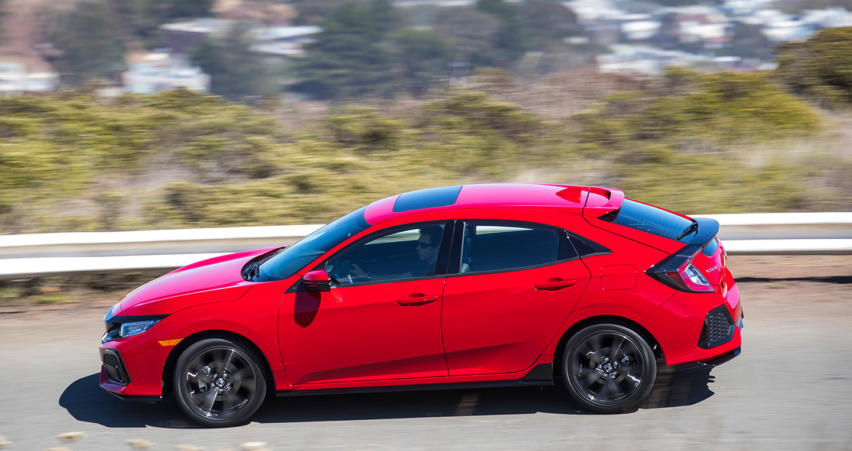 2017-Honda-Civic-Sport-Touring-Hatchback-side-profile-in-motion-01.jpg