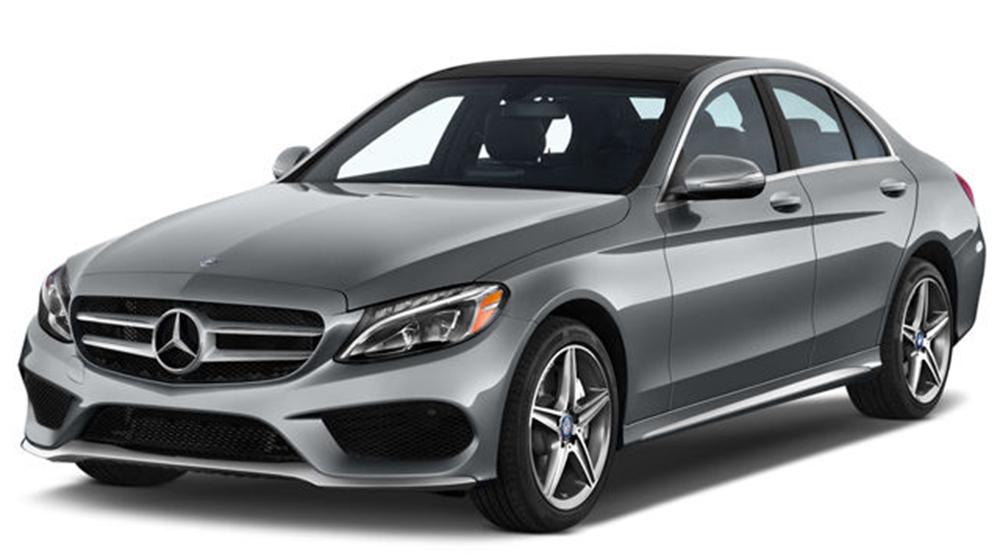 Mercedes-Benz_C-Class_2016_IIHS (5).jpg