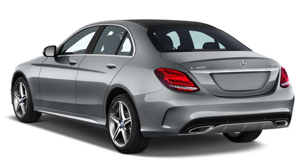 Mercedes-Benz_C-Class_2016_IIHS (6).jpg