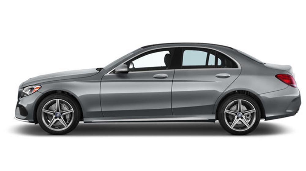 Mercedes-Benz_C-Class_2016_IIHS (7).jpg