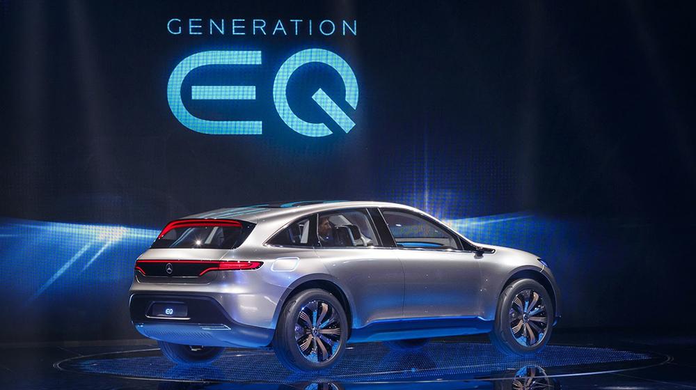 Mercedes-Benz_Generation_EQ (11).jpg