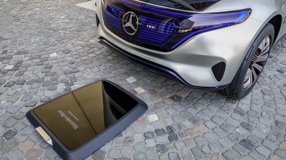 Mercedes-Benz_Generation_EQ (3).jpg