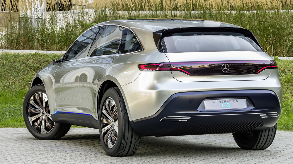 Mercedes-Benz_Generation_EQ (4).jpg