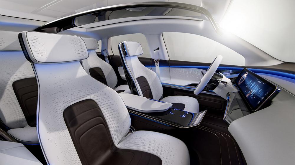 Mercedes-Benz_Generation_EQ (6).jpg