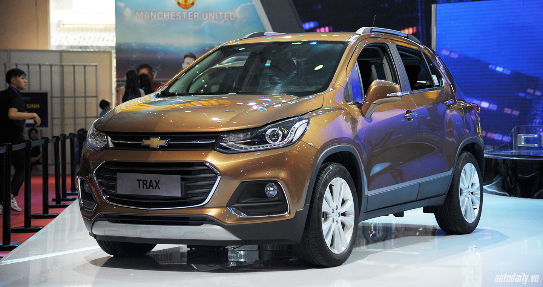 Chevrolet Trax (1).JPG