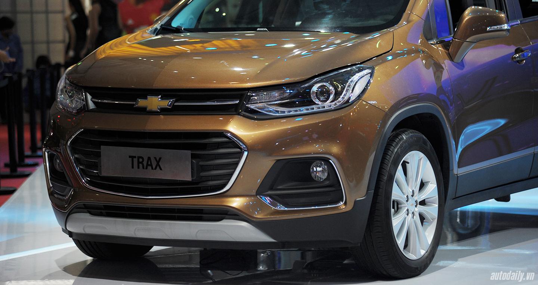 Chevrolet Trax (2).JPG