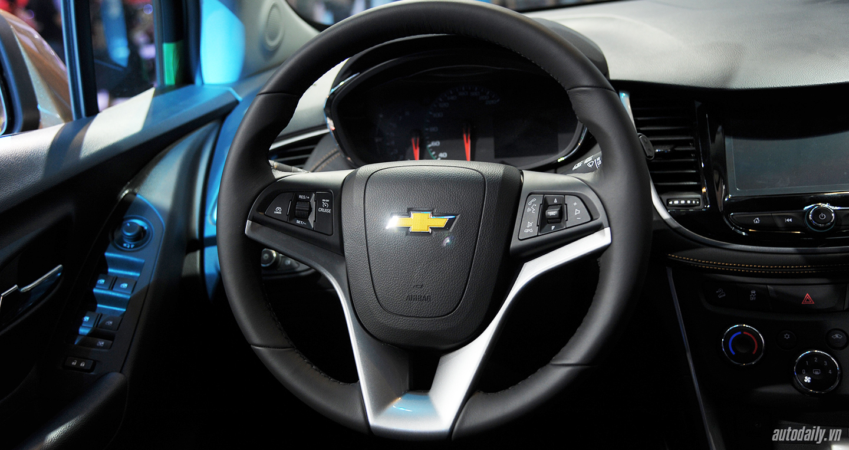 Chevrolet Trax (7).JPG
