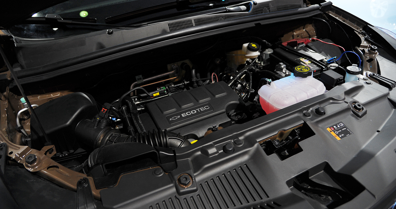 Chevrolet Trax (9).JPG