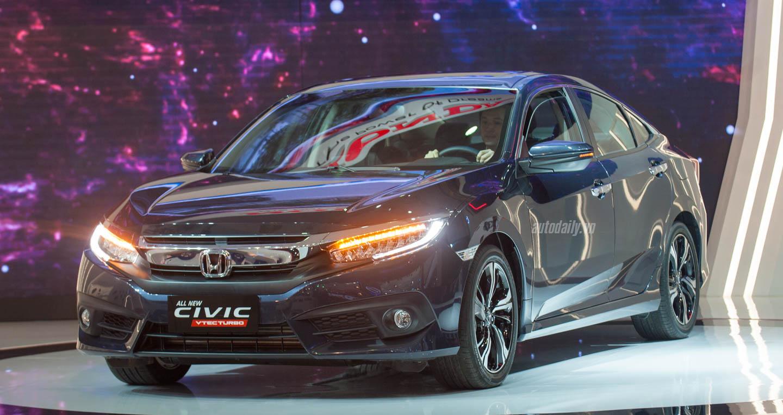 Honda Civic (1).jpg
