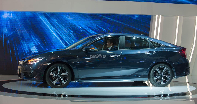 Honda Civic (2).jpg
