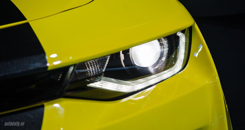 Camaro SS 2016 Autodaily (12).jpg