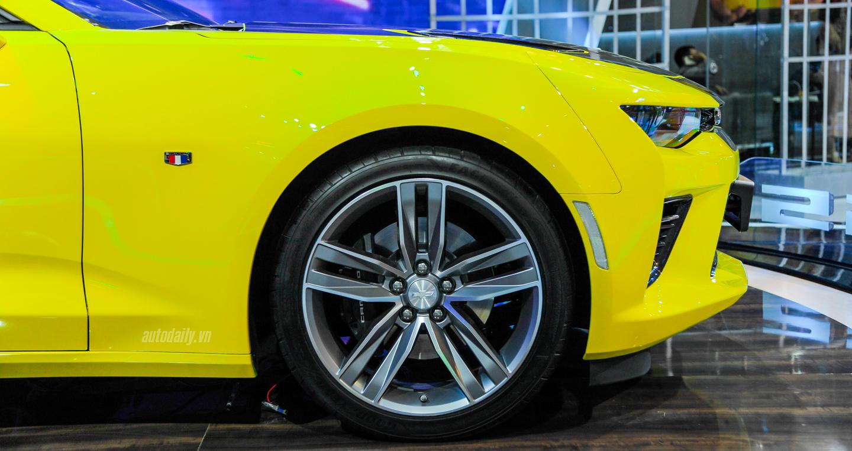 Camaro SS 2016 Autodaily (15).jpg