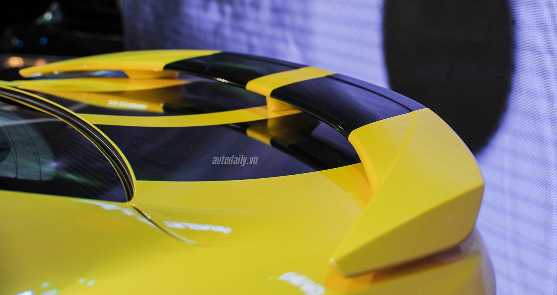 Camaro SS 2016 Autodaily (2).JPG