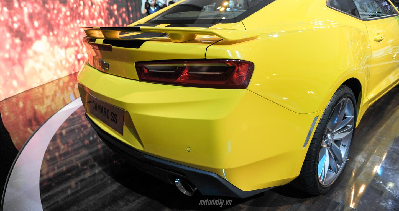 Camaro SS 2016 Autodaily (5).JPG