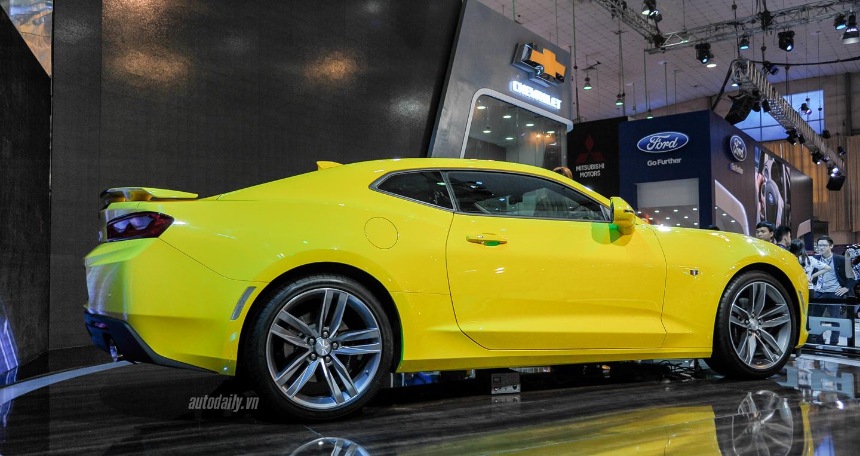 Camaro SS 2016 Autodaily (6).jpg