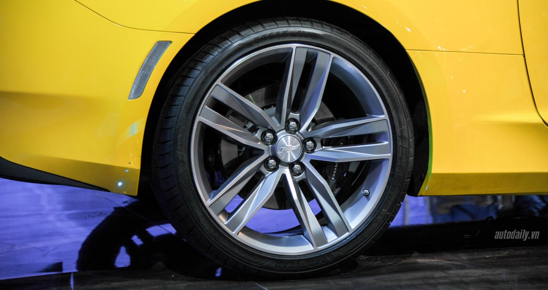 Camaro SS 2016 Autodaily (7).jpg