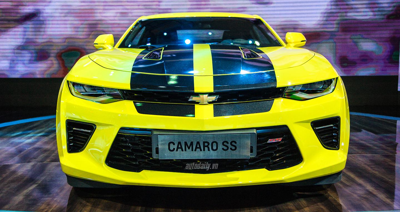 Camaro SS 2016 Autodaily (9).JPG