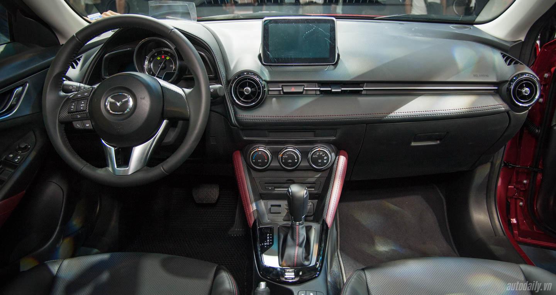 Mazda CX-3 (10).jpg