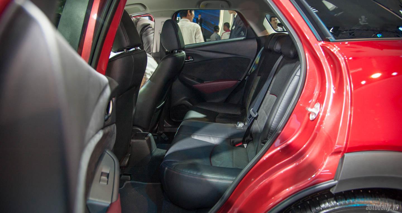 Mazda CX-3 (13).jpg