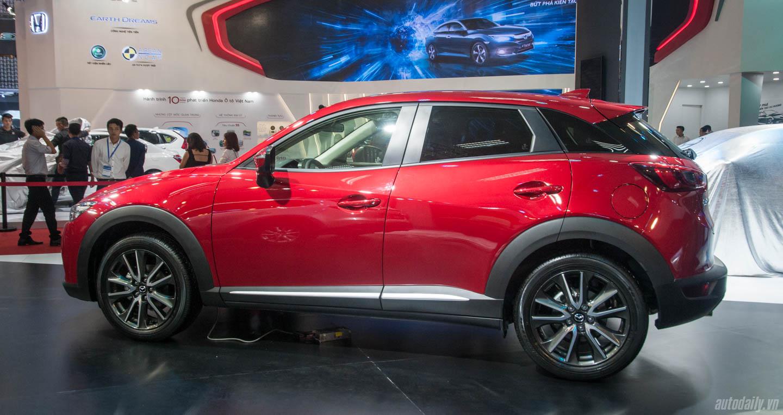 Mazda CX-3 (2).jpg