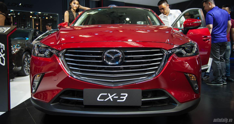 Mazda CX-3 (20).jpg