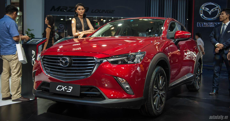 Mazda CX-3 (25).jpg