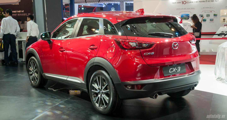 Mazda CX-3 (3).jpg