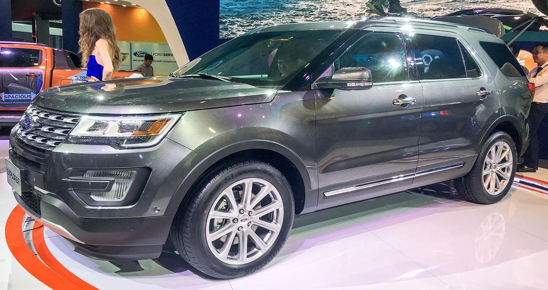 Ford Explorer (5).jpg