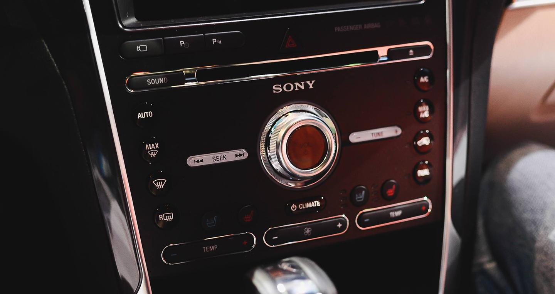 Ford Explorer (8).jpg