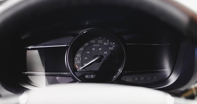 Ford Explorer (9).jpg