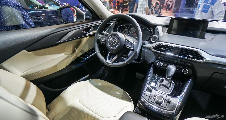 Mazda CX-9 (16).jpg