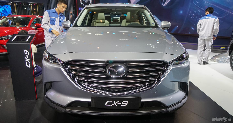 Mazda CX-9 (22).jpg