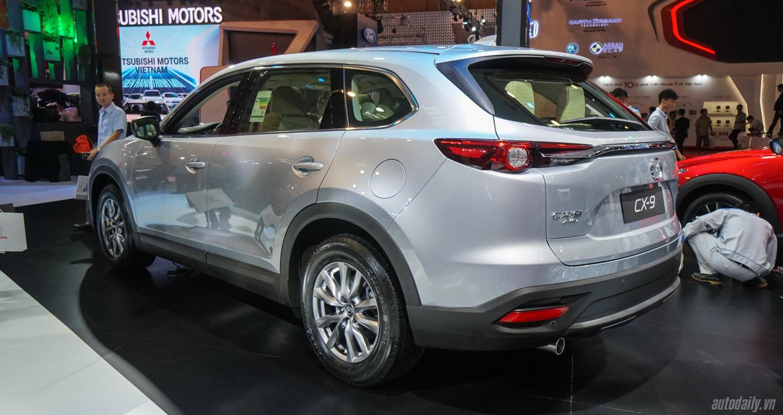 Mazda CX-9 (24).jpg