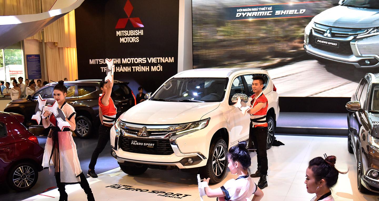 Mitsubishi_VMS_P2-(7).jpg