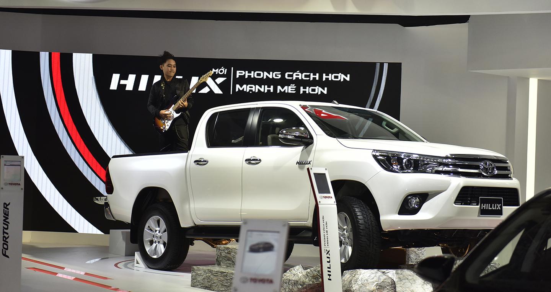 Toyota (1).jpg