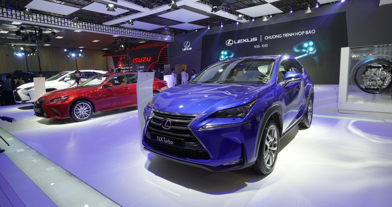 Toyota (3).jpg
