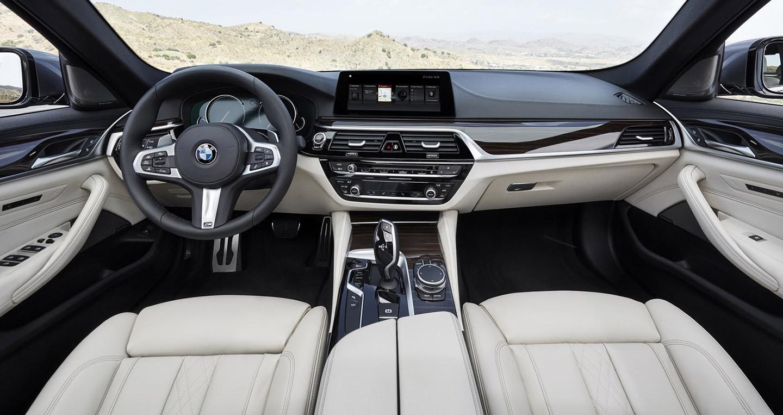 2017-BMW-5-Series-72.jpg