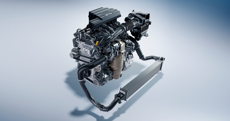 Honda-CR-V-2017-1600-0b.jpg