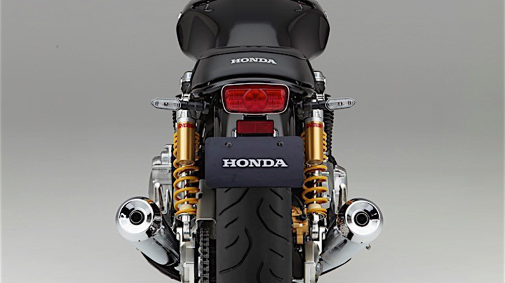 Honda_CB1100RS_And_CB1100EX_2017 (6).jpg