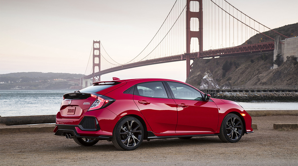 Honda_Civic_Si_Hatchback_2017 (2).jpg