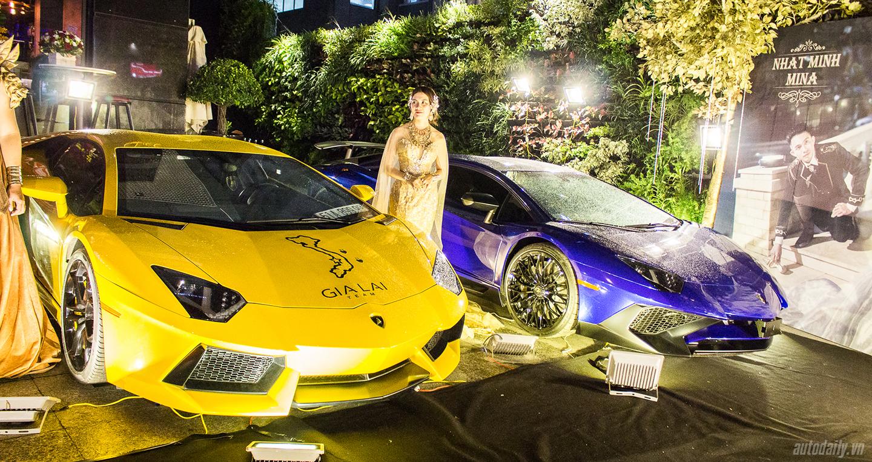 Lamborghini (8).jpg